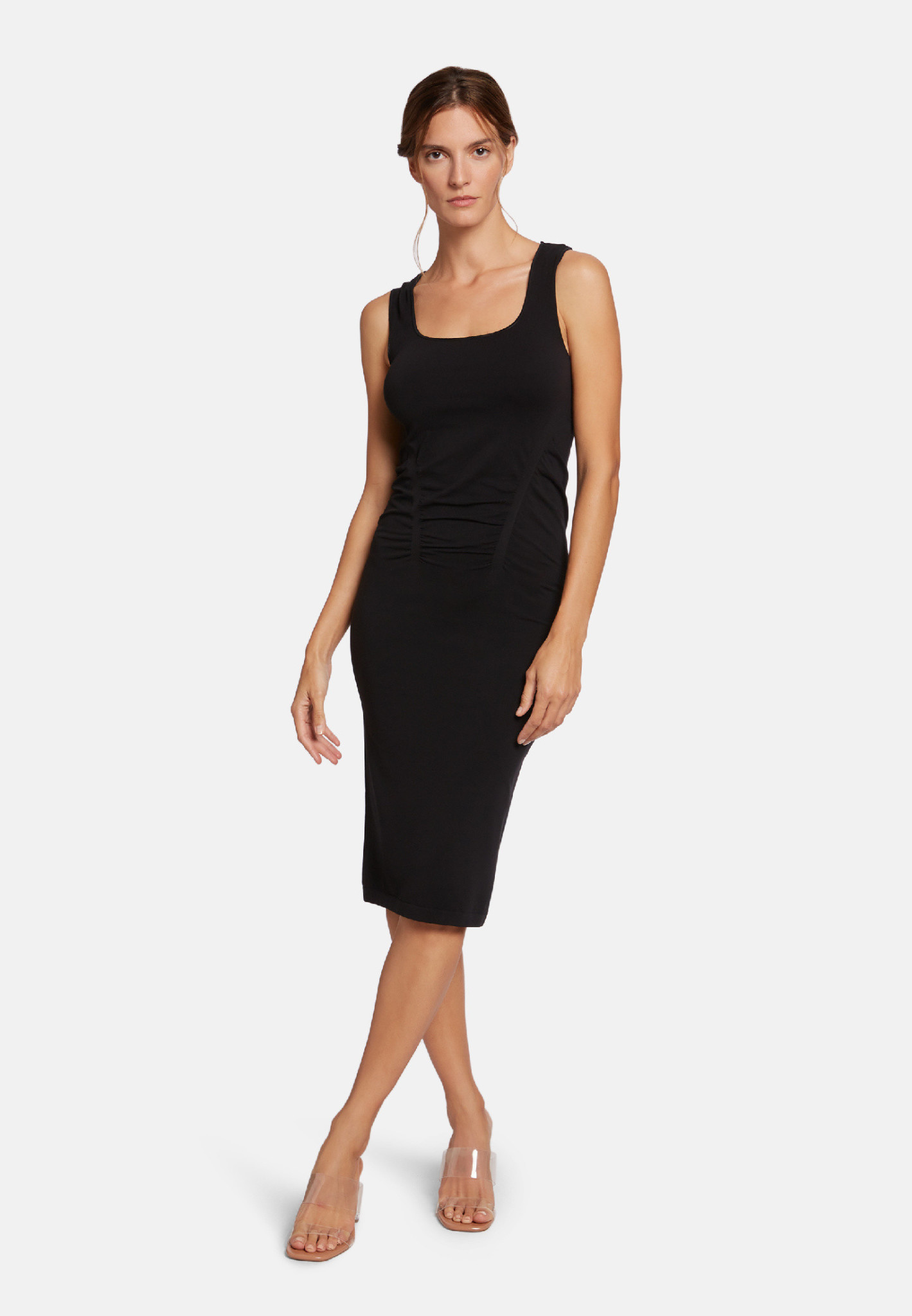 WOLFORD 50792 Juno Dress