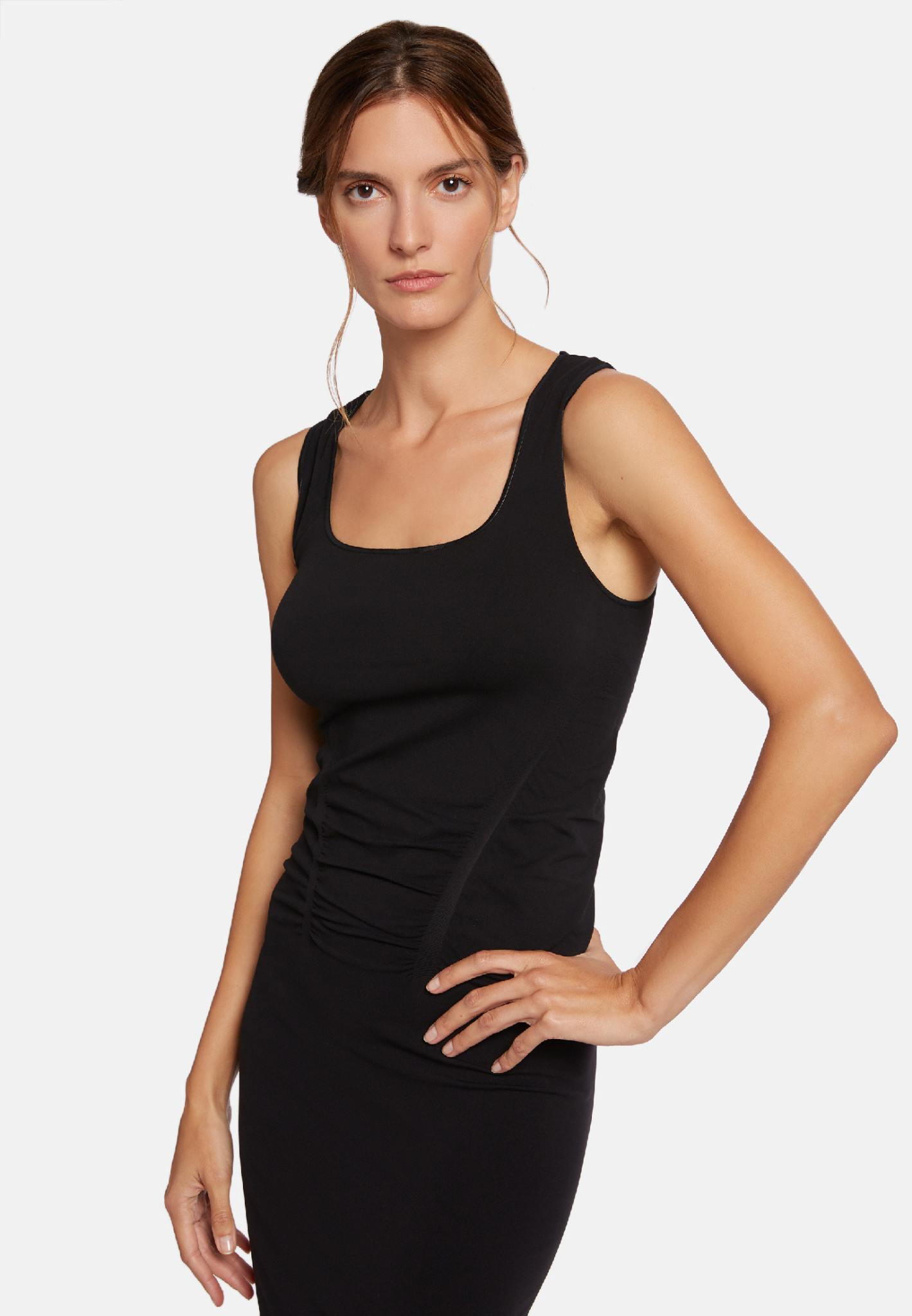 WOLFORD 50792 Juno Dress
