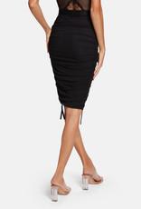 WOLFORD 52794 Juno Skirt