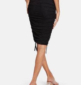 WOLFORD Juno Skirt