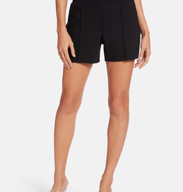 WOLFORD Artemis Shorts