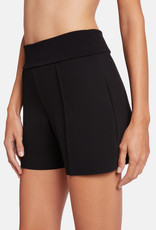 WOLFORD 55580 Artemis Shorts