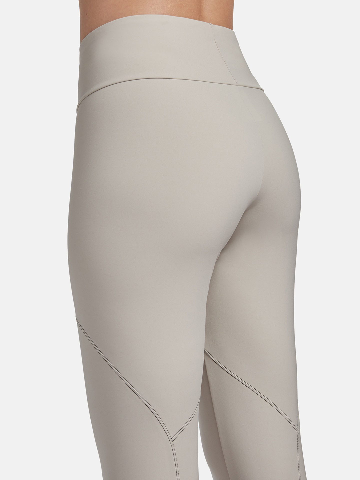 WOLFORD 19310 Tori Leggings