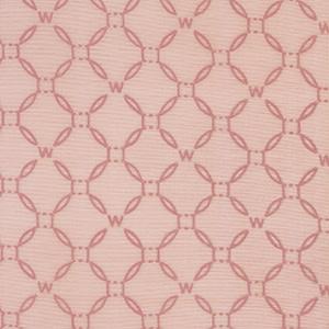 WOLFORD 69895-W-Print Skin Bra