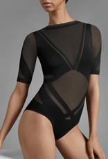WOLFORD 78283 Sheer Motion Body