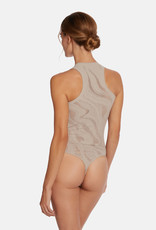 WOLFORD 79192 Thalia Net String Body