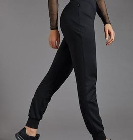 WOLFORD Athene Trousers