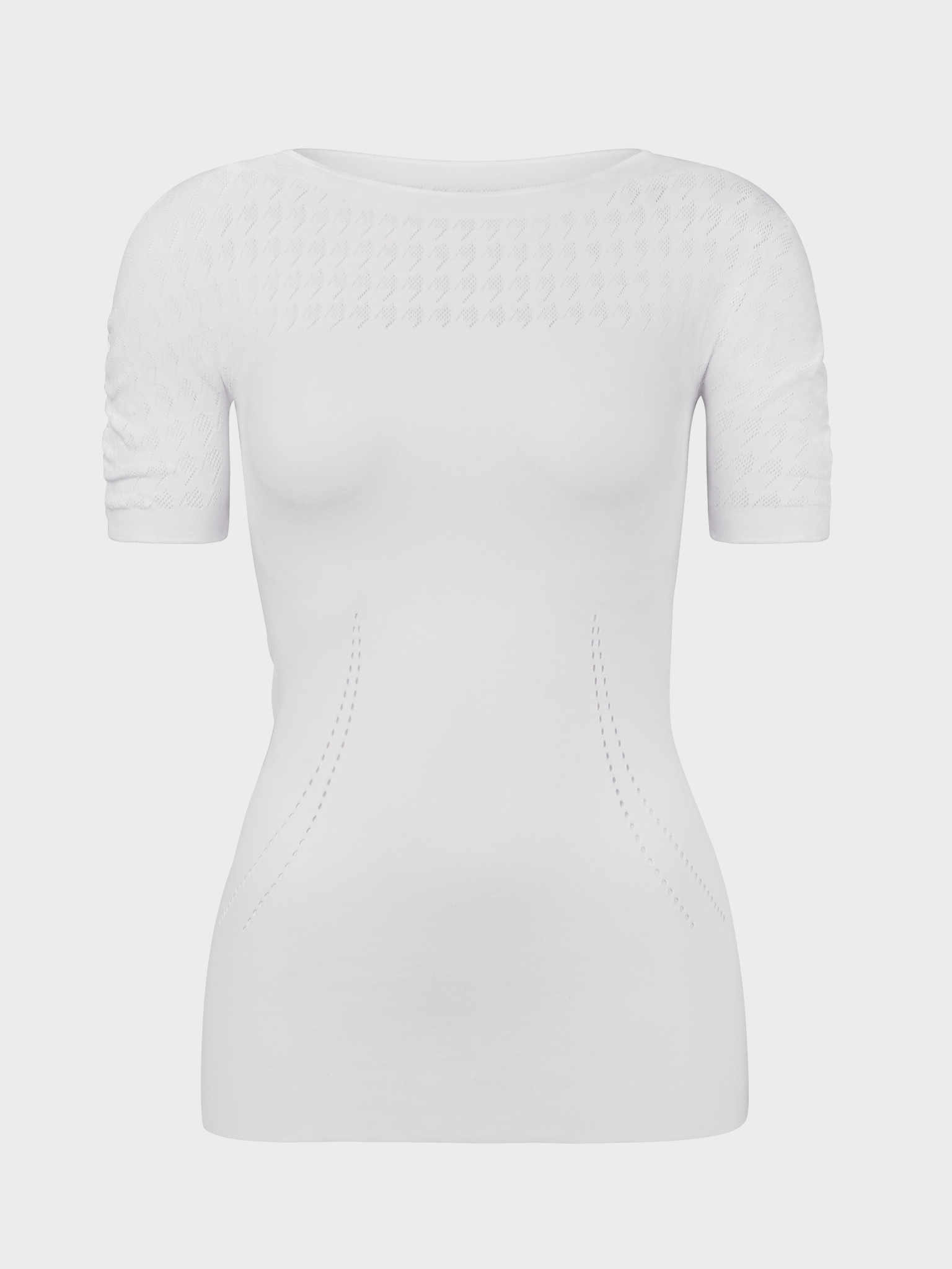 WOLFORD 52746 Dylan Shirt