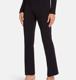 WOLFORD Grazia Trousers