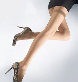 WOLFORD Luxe 9 Stay-Up