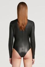 WOLFORD 79206 Vegan Leather Body