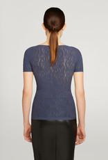 WOLFORD 52816 Ninat Shirt