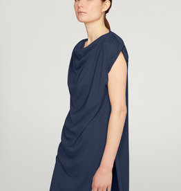 WOLFORD Moat Tunic