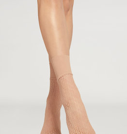 WOLFORD Annelle Socks