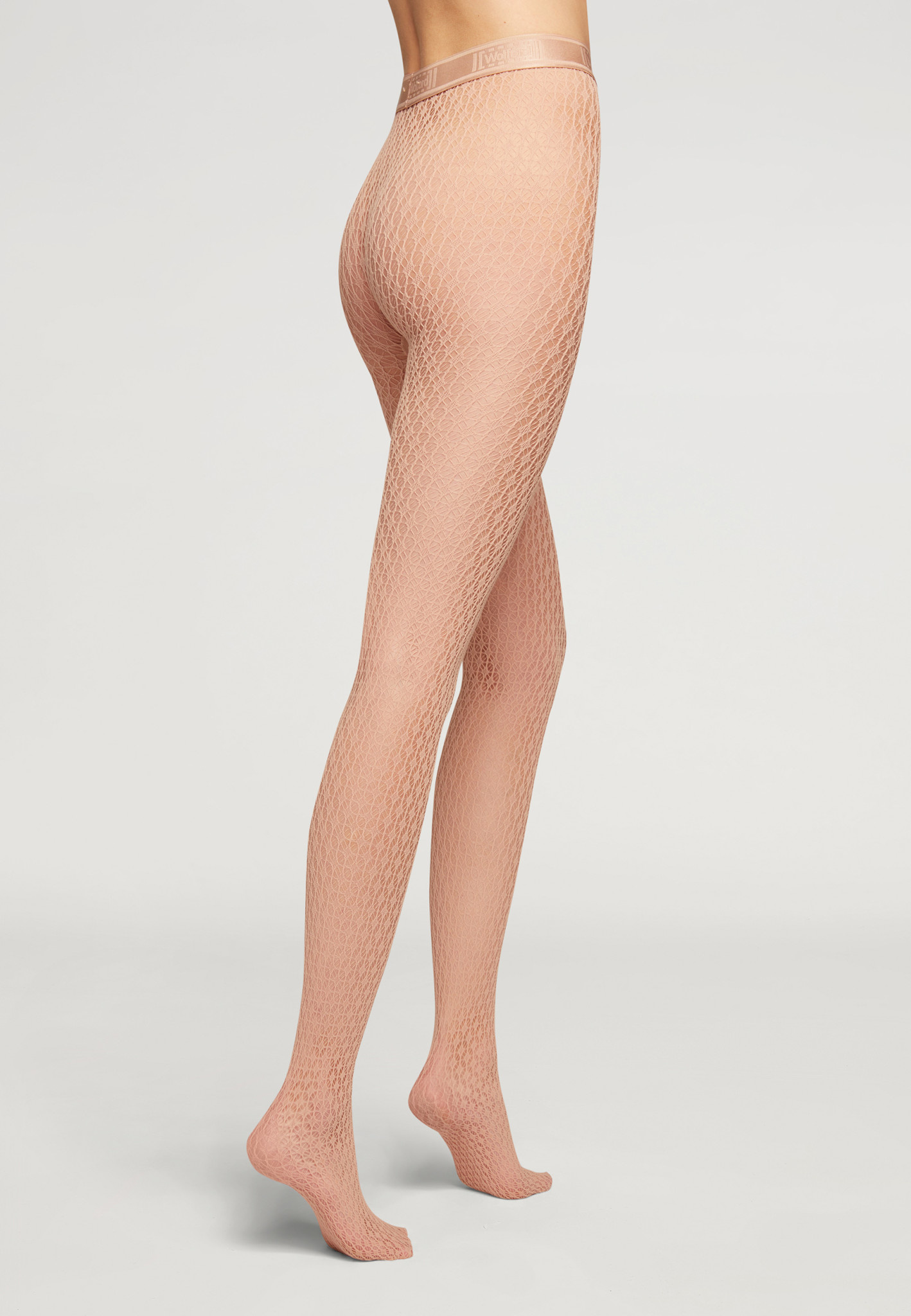 WOLFORD 19320 Annelle Tights