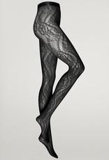 WOLFORD 19318 Rita Tights