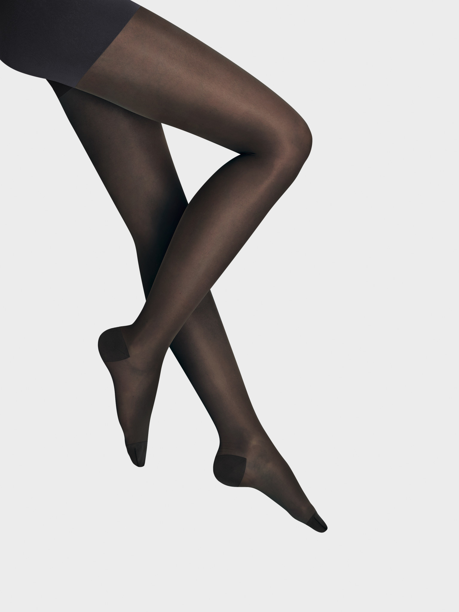 WOLFORD 14827 Maternity 30 Tights