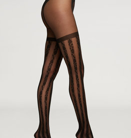 WOLFORD Ruth Tights