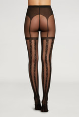 WOLFORD 14881 Ruth Tights