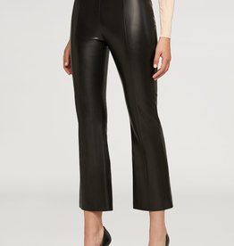 WOLFORD Jenna Trousers
