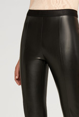 WOLFORD 52827 Jenna Trousers