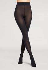 WOLFORD 14775 Velvet de Luxe 66 Comfort Tights