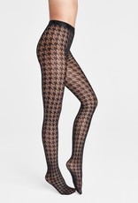 WOLFORD 19285 Dylan Tights