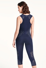 WOLFORD 52771 OM Jumpsuit