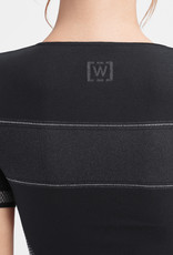 WOLFORD 52774 Zen Shirt