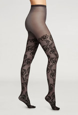 WOLFORD 14889 Doralee Tights