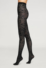 WOLFORD 14890 Laura Tights