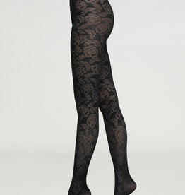 WOLFORD Laura Tights