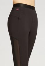 WOLFORD 52863 Saraya Trousers