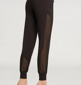 WOLFORD Saraya Trousers