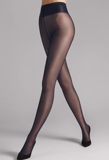 WOLFORD 18391 Neon 40