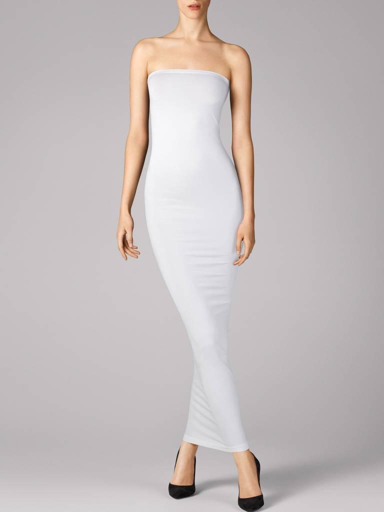 WOLFORD 50706 Fatal Dress