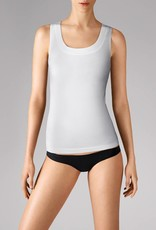 WOLFORD 51138 Athens Top