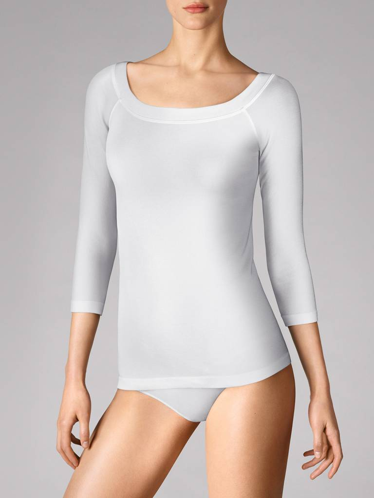 WOLFORD 51168 Cordoba Pullover