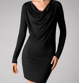 WOLFORD Cool Wool Dress