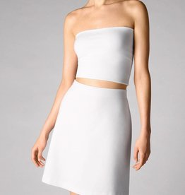 WOLFORD Baily Skirt