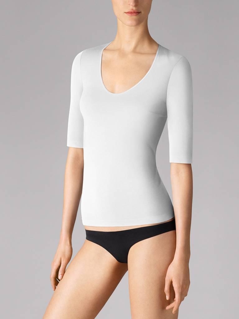 WOLFORD 56170 Shanghai shirt