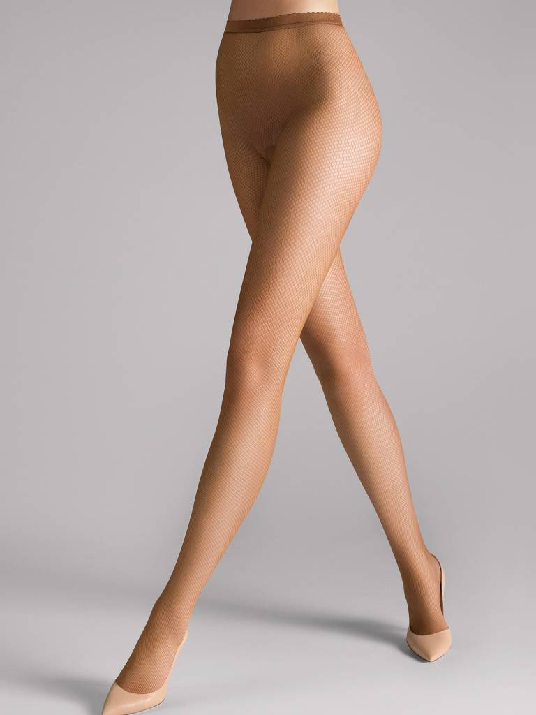 WOLFORD 11889 Twenties Tights