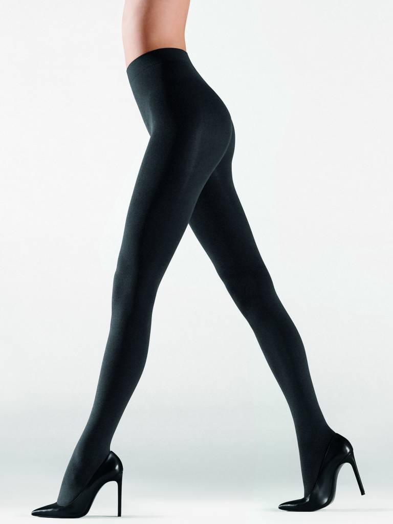 WOLFORD 14495 Velvet Sensation Tights