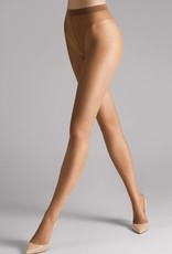 WOLFORD 17028 Luxe 9 Tights