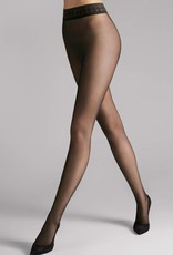 WOLFORD 18076 Fatal 15