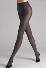WOLFORD 18207 Velvet de Luxe 66
