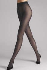 WOLFORD Satin Opaque 50