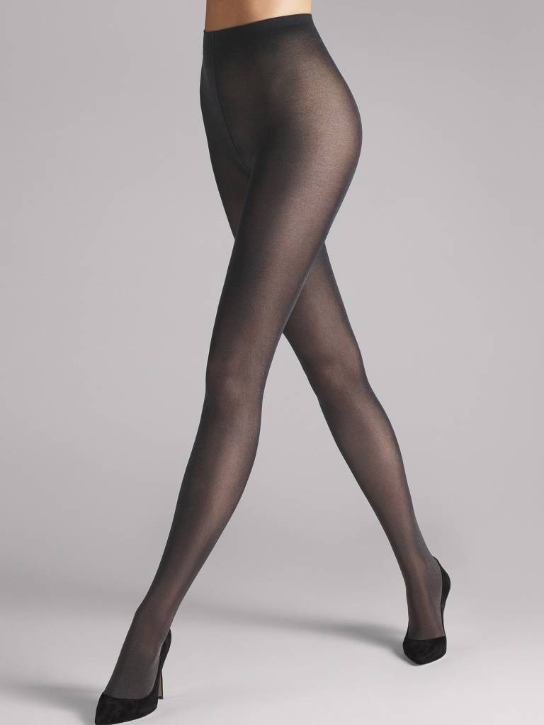 WOLFORD 18379 Satin Opaque 50