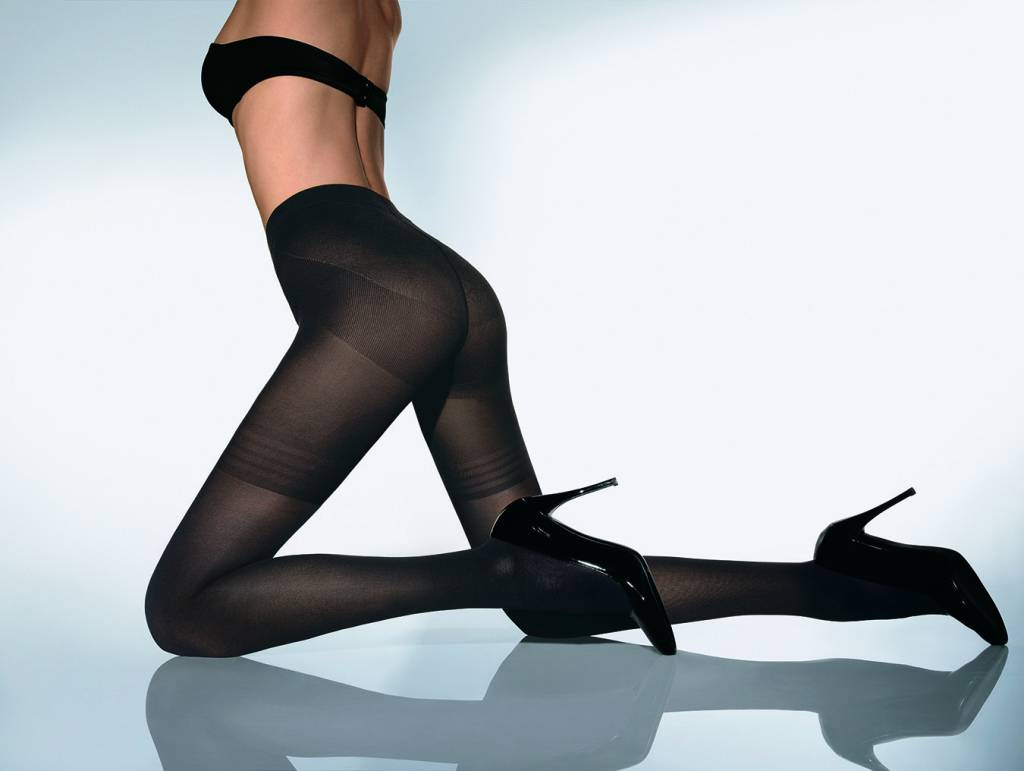 94fd1e3194 WOLFORD 18416 Power Shape 50 Control Top