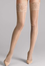 WOLFORD 21223 Satin Touch 20 Stay-up